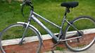 """road bike 700/28"""""""