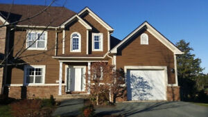 Townhouse for rent in Glen Arbour