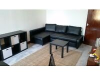 1 bedroom flat in Union Street, City Centre, Aberdeen, AB11 6BA