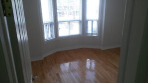 Beautiful Room for rent $900