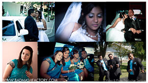 Professional Video and Photo Production Company Stratford Kitchener Area image 2