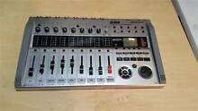 Zoom R24 Digital Multitrack Recorder RRP $1000 Castle Hill The Hills District Preview