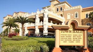Orlando Florida Rental 10 min from Disney
