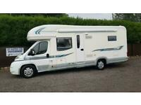 motorhome swift wanted wanted uk collection contact dj autos wigan