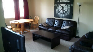 Peace River AB House for Rent Move in Aug 1st