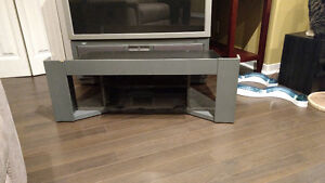"""42"""" Projection TV"""