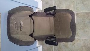 Siege d'auto / Car seat