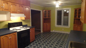 2-Apartment home for sale in Holyrood!! St. John's Newfoundland image 7