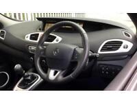 2010 Renault Grand Scenic 1.5 dCi 110 Dynamique TomTom 5 Manual Diesel Estate
