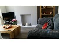 1 bedroom in Ringwood Road, Eastbourne, BN22