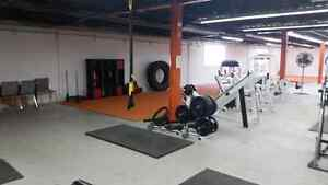 Attention Personal Trainers - Train/Grow client base here! Kitchener / Waterloo Kitchener Area image 10