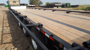 Round and square heavy duty bale racks for sale