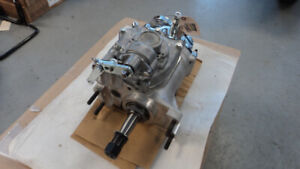 $850 off Replica 4-Speed Transmission for Harleys