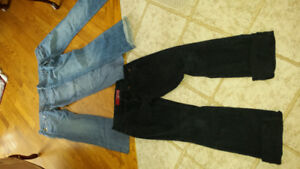 Jeans ladiesclothing