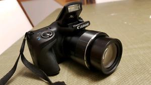 Appareil Photo Canon sx420 IS wifi