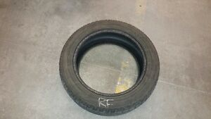 WINTER TIRES 235/55R19     $225.00 for all 4 tires!!!!!!!