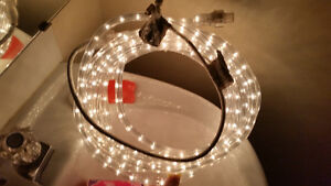 PARTY LIGHTS PLUG IN AND BOOM LOOKS AWESOME!!! WORKS GREAT!!!!!! London Ontario image 2