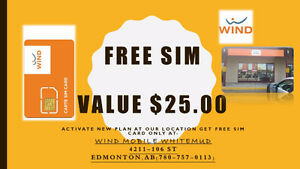 Computers and Cell Phone Repair and Wind Mobile Edmonton Edmonton Area image 3