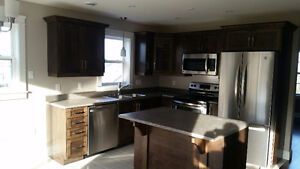 Beautiful Semi-Detached in Twin Brooks, Middle Sackville