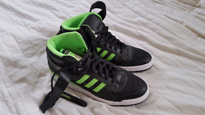 Young jeezy edition adidas