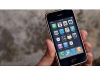 iphone 3gs 16gb unlock