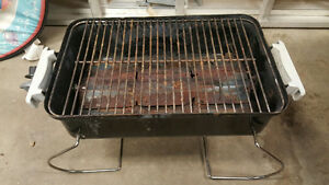 3 Portable Campstoves (one naphtha fuel, two propane) Edmonton Edmonton Area image 7