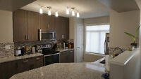 Townhouse in West End Granville / Hamptons - 2 Master Bedrooms