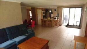 Awesome room in Wanneroo with a huge backyard! Wanneroo Wanneroo Area Preview