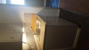 1 Bedroom Furnished Suite - Fort Frances