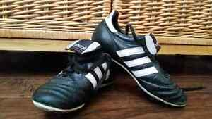 Adidas Soccer Cleats Copa Mundial