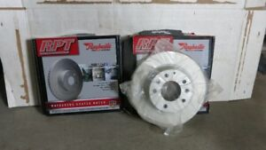 rotors for sale