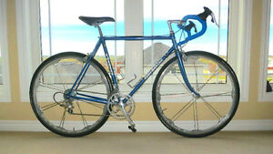 Eddy Merckx Corsa     53cm