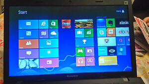 Laptop for sale London Ontario image 3