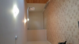 Rooms for rent.....walk to Marine Institute, student friendly