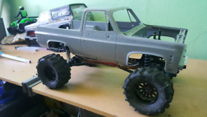 Looking for rc4wd trail finder 2 tf2