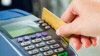 Vous désirez accepter les cartes de débit/crédit?