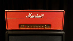 """Marshall 1959 SLP """"Modification by Splawn"""" (Échange Possible)"""