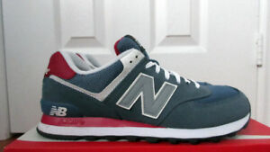 NEW BALANCE 574 FOR SALE