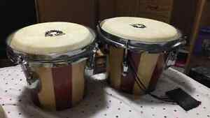 Bongos for sale (New price!) London Ontario image 1