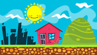 Big Sunshine Family Childcare (Approved) (Subsidized)