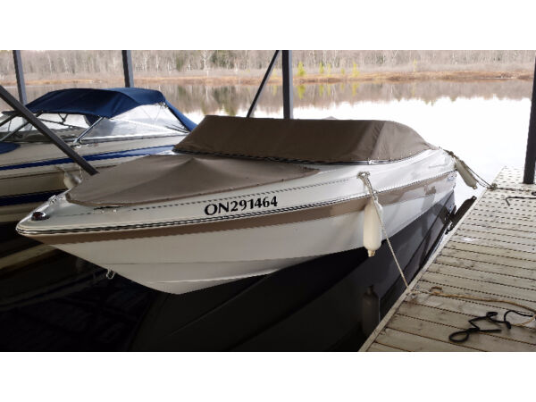 Used 2006 Doral Boats 190