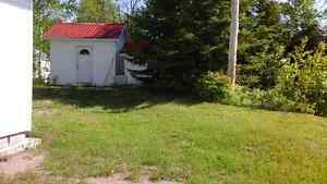Chalet maisons Lac des commissaires Lac-Saint-Jean Saguenay-Lac-Saint-Jean image 5