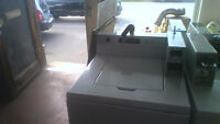 Maytag Coin- Washer