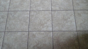 Looking for a Ceramic Tile