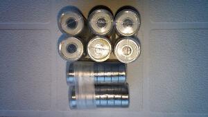 Abec 9 Bearings London Ontario image 1