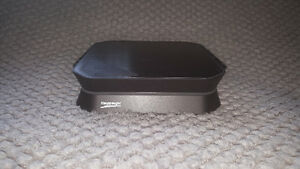 Hauppauge HDPVR 2 Video Game Capture Hardware