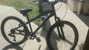 HYPERCYCLE BIKE FOR SALE