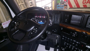 Beautiful weather lets get your vehicle interior detailed
