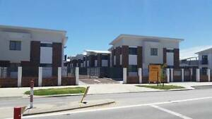 FURNISHED + BILLS Super unit 2x2 in CANNINGTON Dianella Stirling Area Preview
