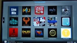 Kodi Free movies and tv  Best Build